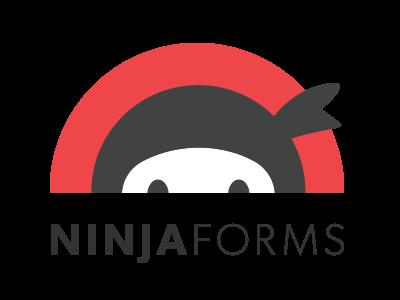 ninja forms integration