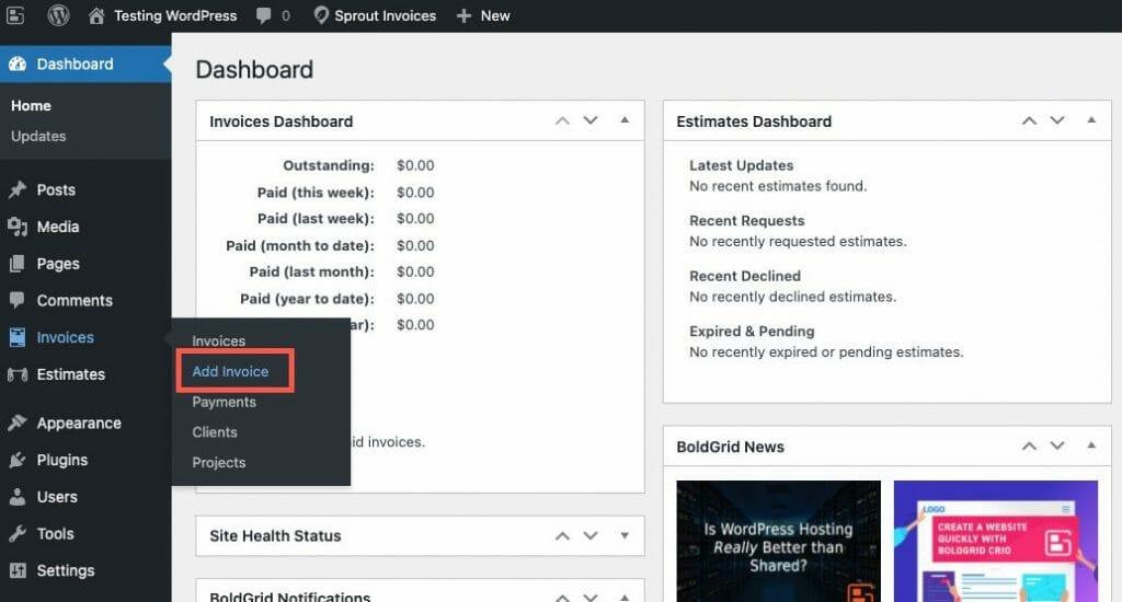 dashboard-add-invoice